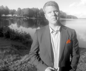 Lars Svensson, grundare av Wixton