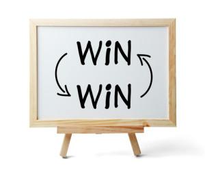 Wixton Win-Win