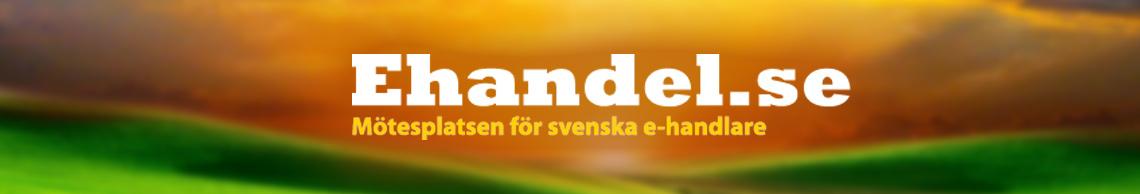 Ehandel.se skriver om E-Com Meetup och Trollhättans E-handelsförening